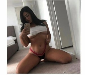 Laura-lyne incall escorts in West Puente Valley